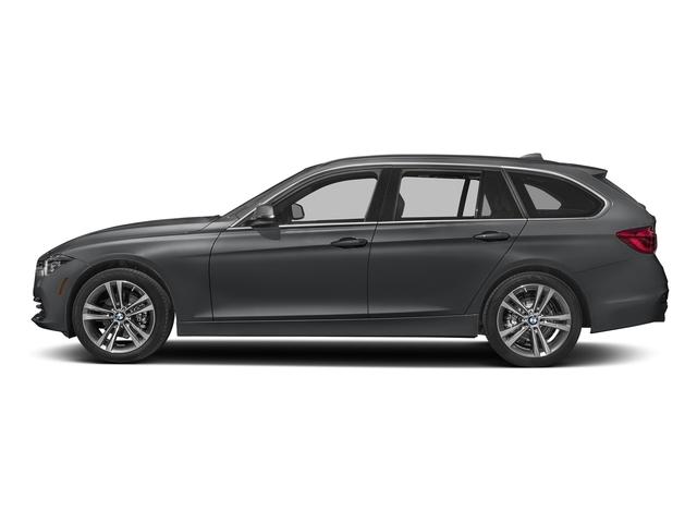 2018 BMW 3 Series 330i xDrive Sports - 16772423 - 0