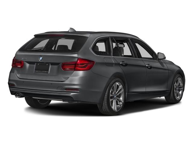2018 BMW 3 Series 330i xDrive Sports - 16772423 - 2