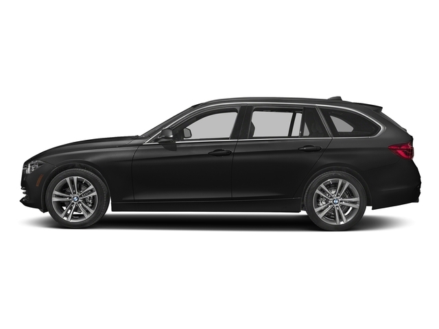 2018 BMW 3 Series 330i xDrive Sports - 16817038 - 0