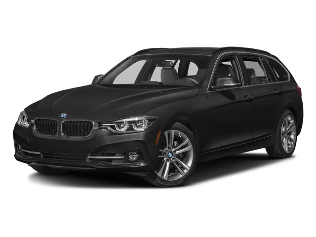 2018 BMW 3 Series 330i xDrive Sports - 16817038 - 1
