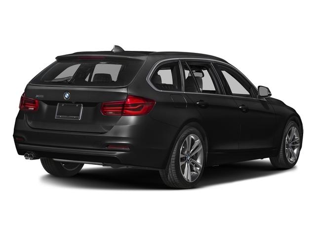2018 BMW 3 Series 330i xDrive Sports - 16817038 - 2
