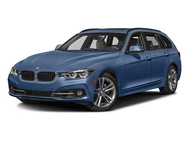 2018 BMW 3 Series 330i xDrive Sports - 16819747 - 1