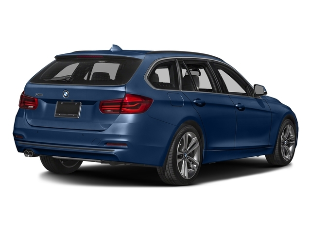 2018 BMW 3 Series 330i xDrive Sports - 16819747 - 2
