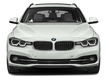 2018 BMW 3 Series 330i xDrive Sports - 16839376 - 3