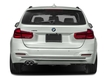 2018 BMW 3 Series 330i xDrive Sports - 16839376 - 4