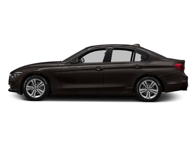 2018 BMW 3 Series 330i xDrive - 17404879 - 0
