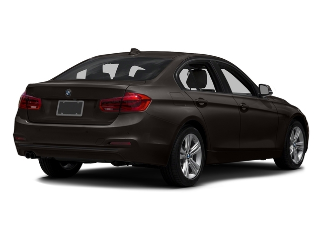 2018 BMW 3 Series 330i xDrive - 17404879 - 2