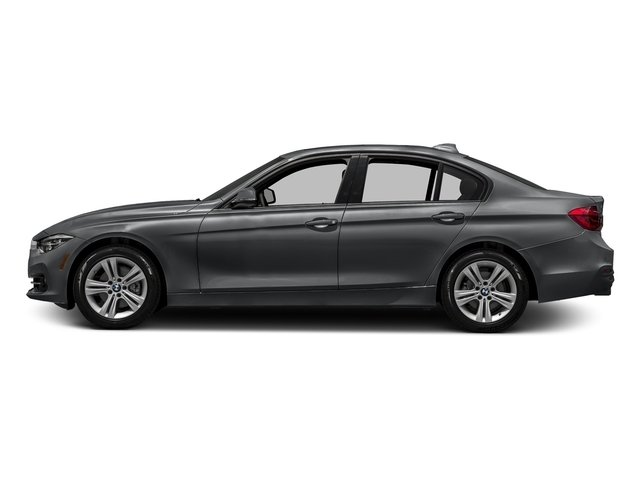 2018 BMW 3 Series 330i xDrive - 17874180 - 0