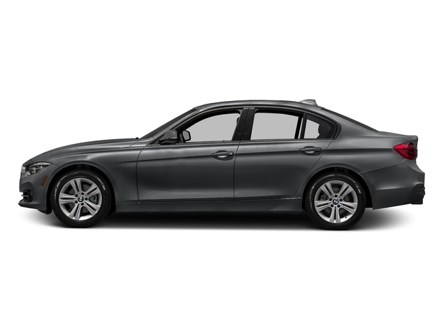 2018 BMW 3 Series 330i xDrive - 17087834 - 0