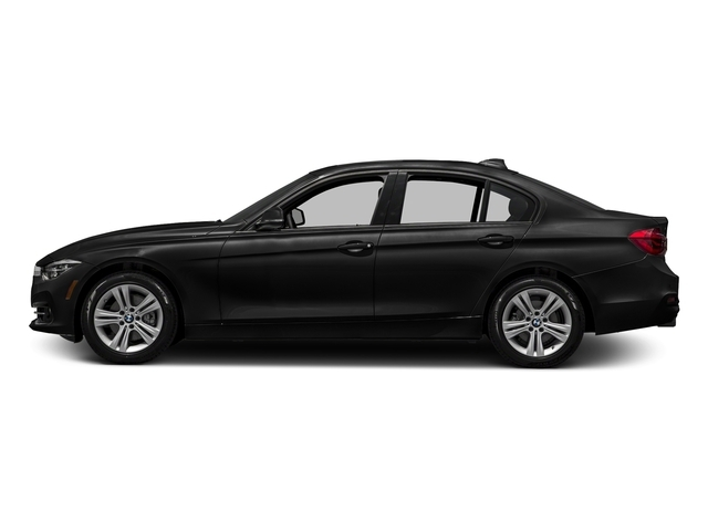 2018 BMW 3 Series 330i xDrive - 17935547 - 0