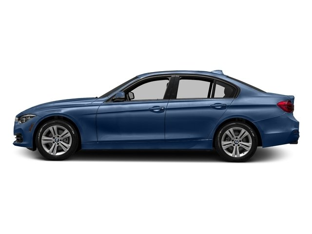 Dealer Video - 2018 BMW 3 Series 330i xDrive - 17027468