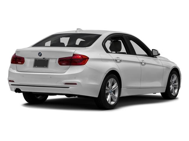 2018 BMW 3 Series 330i - 18719401 - 2
