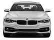 2018 BMW 3 Series 330i xDrive - 18353822 - 3