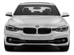 2018 BMW 3 Series 330i xDrive - 16904221 - 3