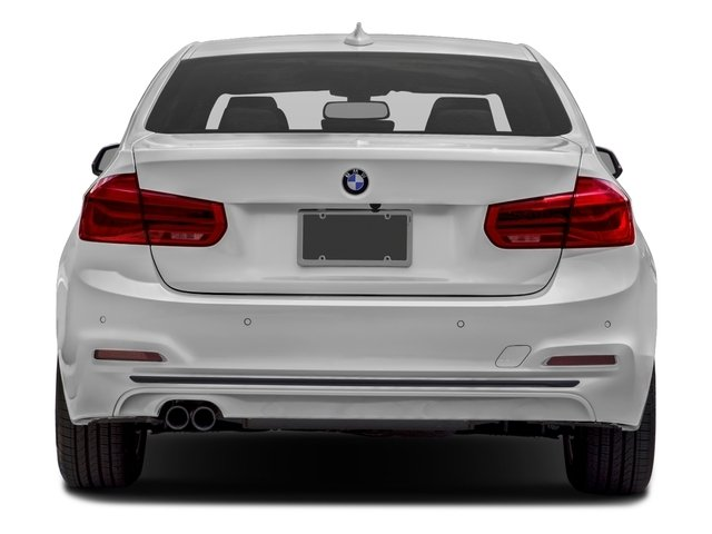 2018 BMW 3 Series 330i xDrive - 16904221 - 4