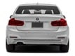 2018 BMW 3 Series 330i xDrive - 17295195 - 4