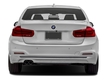 2018 BMW 3 Series 330i xDrive - 17151640 - 4