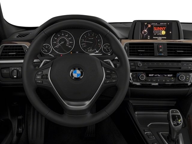 2018 BMW 3 Series 330i xDrive - 17087834 - 5
