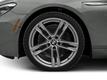 2018 BMW 6 Series 650i xDrive - 17394275 - 9