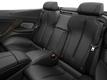 2018 BMW 6 Series 650i xDrive - 17394275 - 12