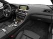 2018 BMW 6 Series 650i xDrive - 17394275 - 14