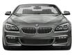 2018 BMW 6 Series 650i xDrive - 17394275 - 3