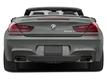 2018 BMW 6 Series 650i xDrive - 17394275 - 4