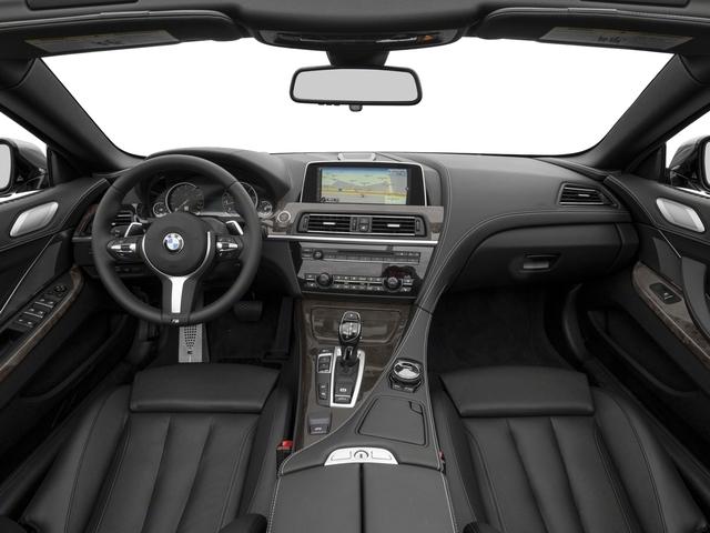 2018 BMW 6 Series 650i xDrive - 17394275 - 6