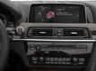 2018 BMW 6 Series 650i xDrive - 17394275 - 8
