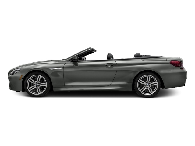 2018 BMW 6 Series 640i xDrive - 16648887 - 0
