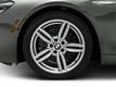 2018 BMW 6 Series 640i xDrive - 16648887 - 9