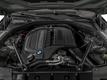 2018 BMW 6 Series 640i xDrive - 16648887 - 11