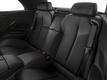 2018 BMW 6 Series 640i xDrive - 16648887 - 12