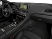 2018 BMW 6 Series 640i xDrive - 16648887 - 14