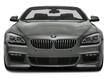 2018 BMW 6 Series 640i xDrive - 16648887 - 3