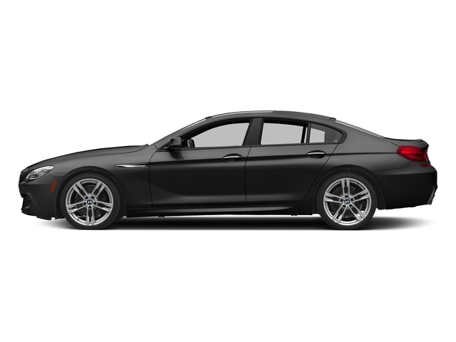 2018 BMW 6 Series 640i xDrive Gran Coupe - 16930928 - 0