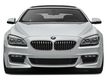 2018 BMW 6 Series 640i xDrive Gran Coupe - 16930928 - 3