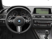 2018 BMW 6 Series 640i xDrive Gran Coupe - 16930928 - 5