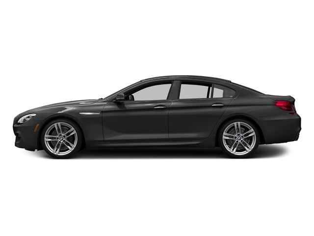 2018 BMW 6 Series 650i Gran Coupe - 16863177 - 0