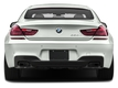 2018 BMW 6 Series 650i xDrive Gran Coupe - 17176534 - 4