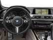 2018 BMW 6 Series 650i xDrive Gran Coupe - 17176534 - 5