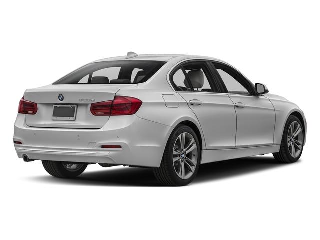 2018 BMW 3 Series 328d xDrive - 17106118 - 2