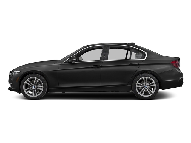 2018 New Bmw 3 Series 328d Xdrive At United Bmw Serving