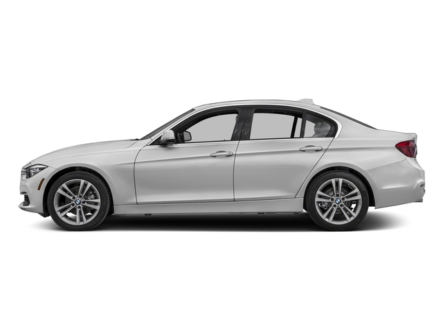 2018 BMW 3 Series 328d xDrive - 18487815 - 0