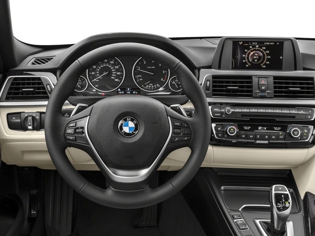 2018 BMW 3 Series 328d xDrive - 18487815 - 5