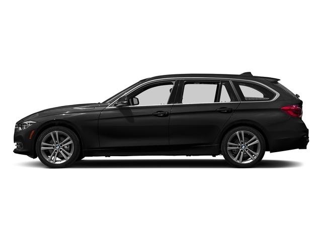 2018 BMW 3 Series 328d xDrive Sports - 16879548 - 0