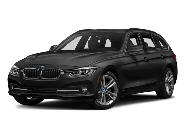 2018 BMW 3 Series 328d xDrive Sports - 16879548 - 1