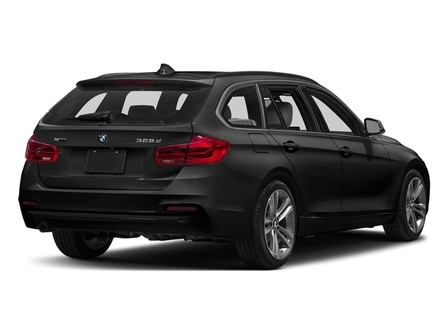 2018 BMW 3 Series 328d xDrive Sports - 16879548 - 2