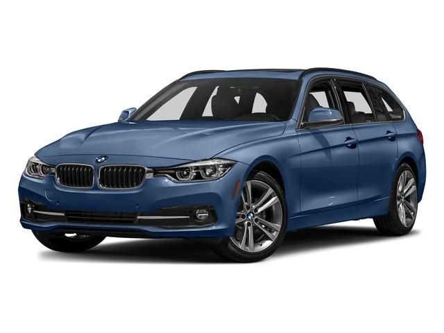 2018 BMW 3 Series 328d xDrive Sports - 17394264 - 1