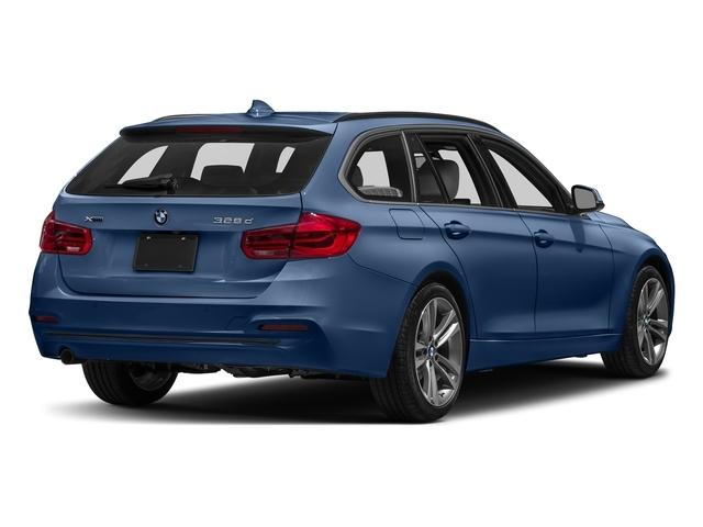 2018 BMW 3 Series 328d xDrive Sports - 17394264 - 2
